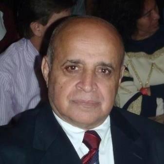 Jhon Estrada
