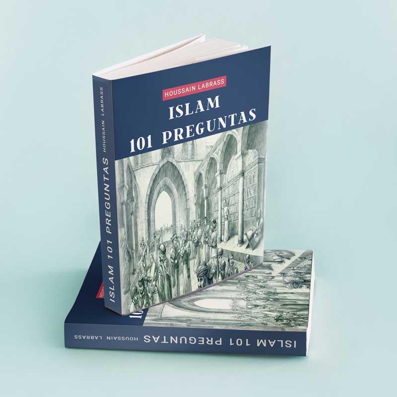 Libro: Islam 101 preguntas   Sunnah (IV)
