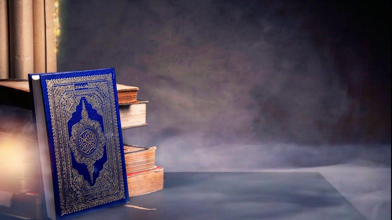 Acceda a textos, artículos y ensayos islámicos traducidos del árabe al español