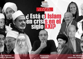 ¿Está el Islam en crisis en el siglo XXI?
